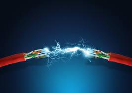 Prime Electrical Contracting Company In Dubai & UAE